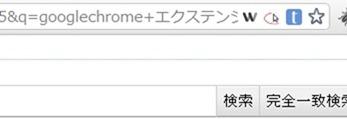 2011-04-07_142032